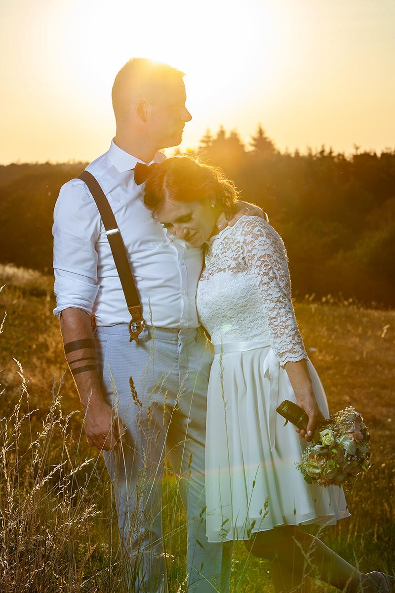 Hochzeitsfotografie_Rheingau